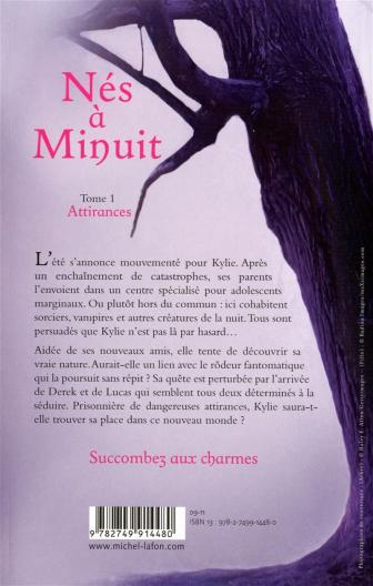 nes-a-minuit-tome-1-attirances-377644