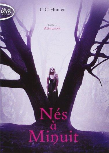 nes-a-minuit-tome-1-attirances-717948