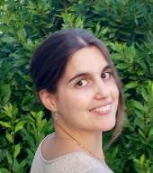Pauline Deysson