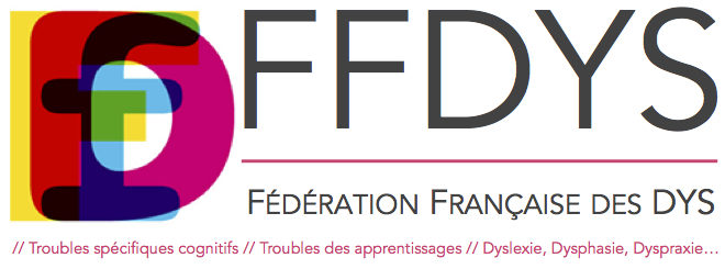 cropped-nouveau-logo-ffdys-1