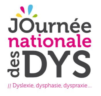 logo-jnd
