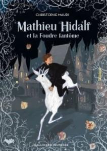 mathieu-hidalf-tome-2-mathieu-hidalf-et-la-foudre-fantome-763722-264-432