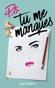ps-tu-me-manques