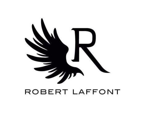 Les Editions Robert Laffont
