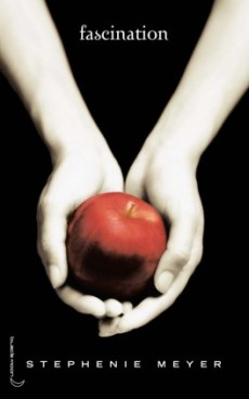 twilight,-tome-1---fascination-524543-264-432