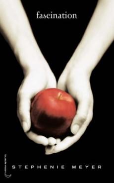 twilight,-tome-1---fascination-524543-264-432