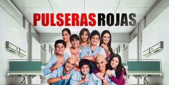 Puserasrojas2015