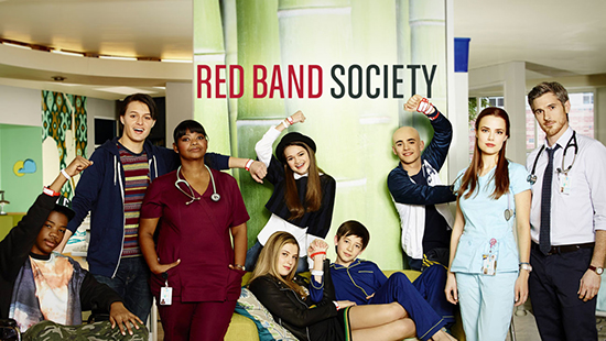 red_band_society_acteurs1