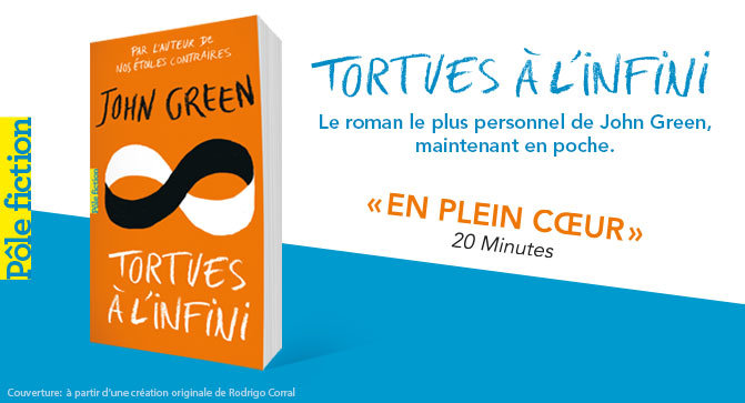 Tortues-a-l-infini-en-Pole-Fiction_gj_big_image