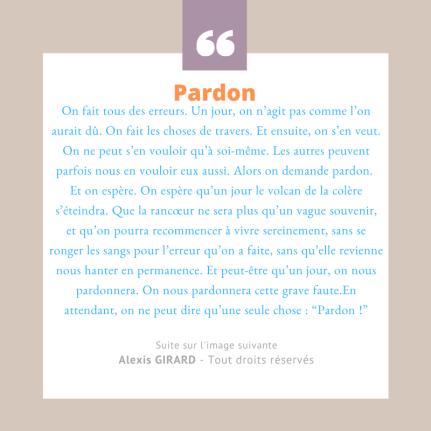 Texte -Pardon-.png