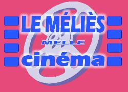 logo-seul3