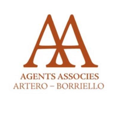 logo les aa